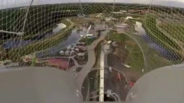 Must see moment tallest water slide Newday _00001826.jpg