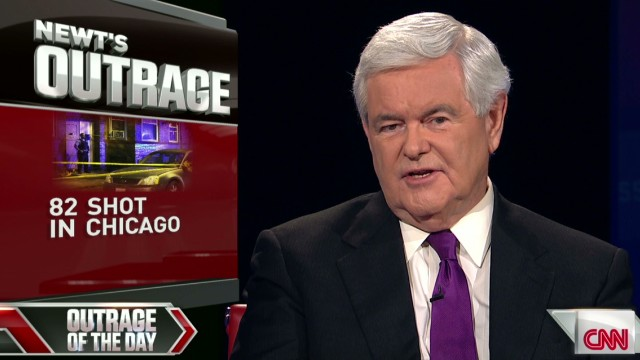 Crossfire Gingrich outraged over Chicago shootings_00001816.jpg