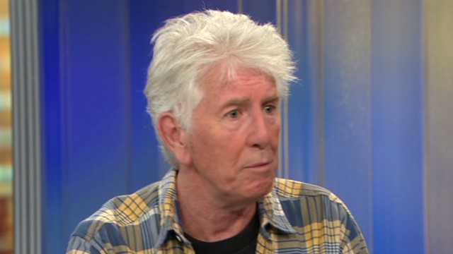 ath graham nash interview_00003201.jpg