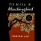 To Kill a Mockingbird ebook cover