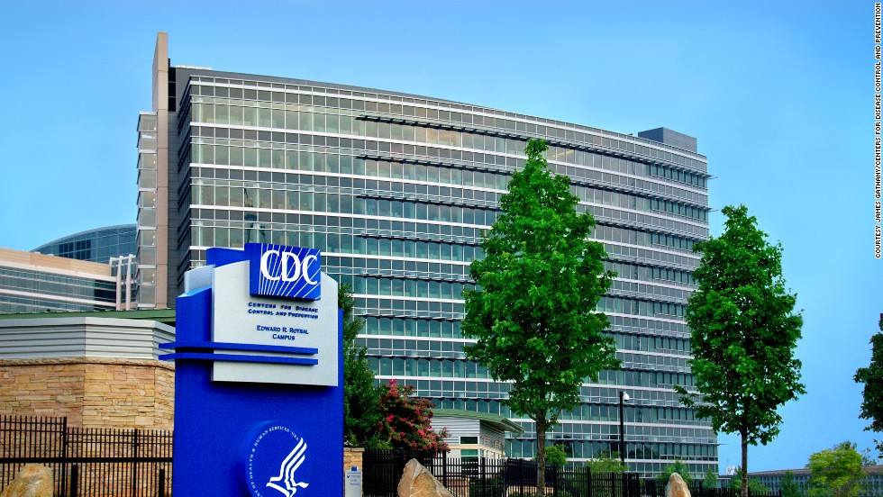 Anthrax investigation turns up 'distressing' issues at CDC