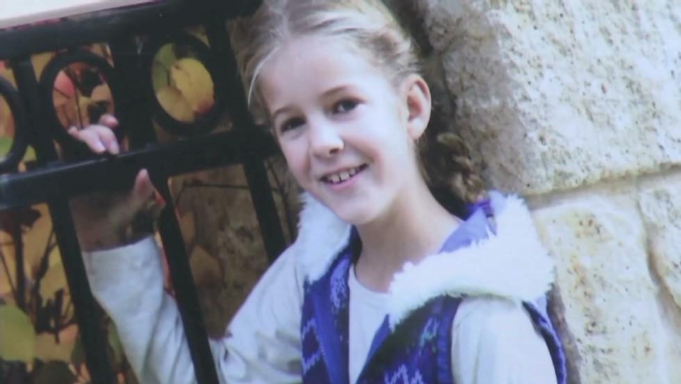 Brain-eating amoeba kills 9-year-old - CNN Video