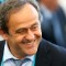 getty wc michel platini
