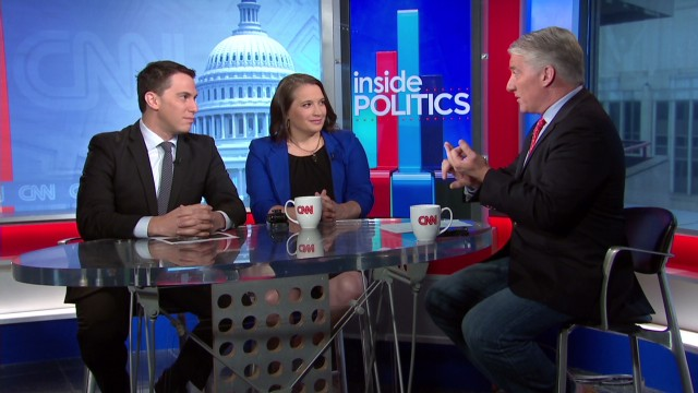 NewDay Inside Politics: Warren; Impeachment; Paul vs. Perry _00000822.jpg