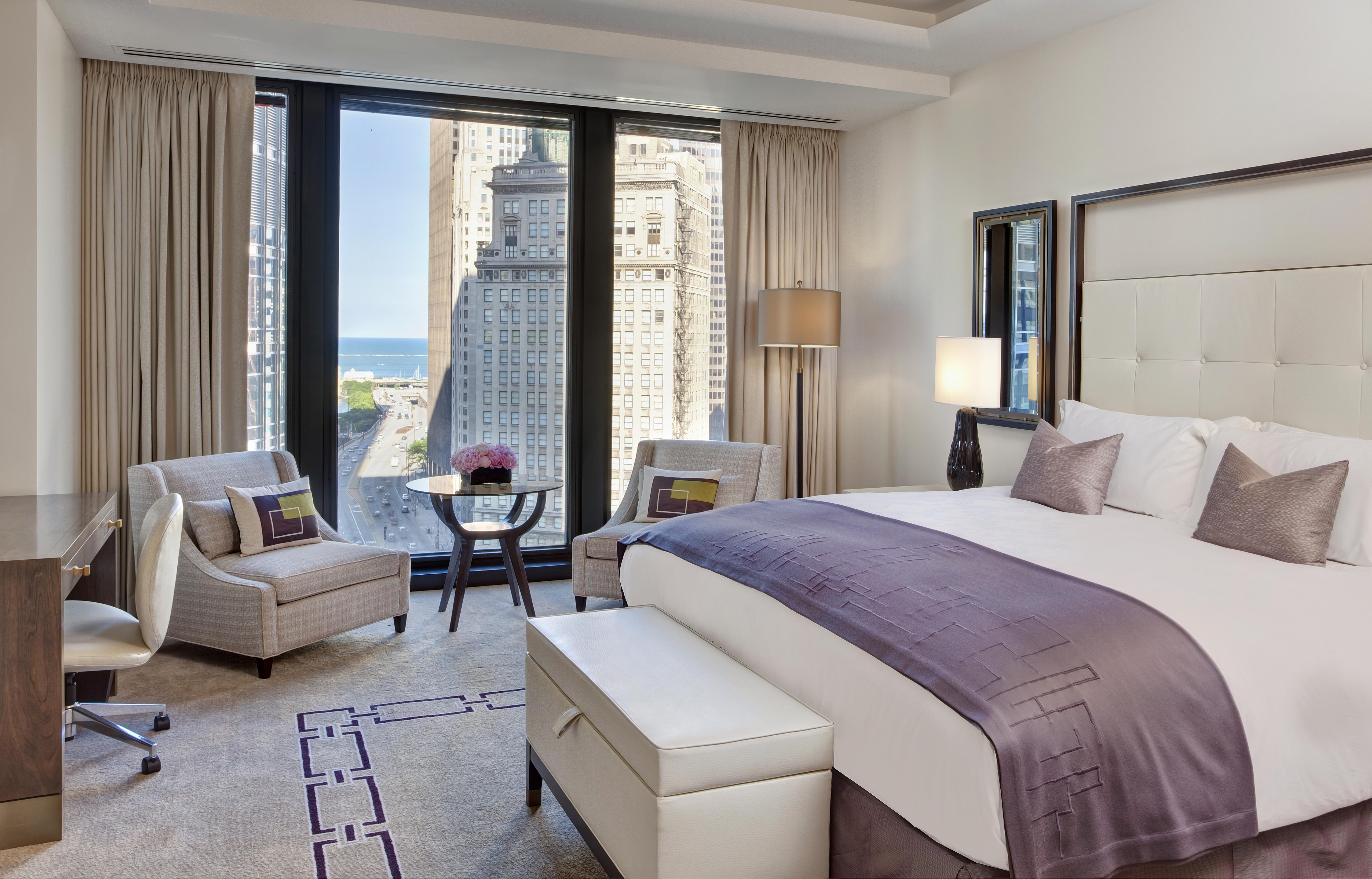 10 of the world's best hotels   CNN Travel
