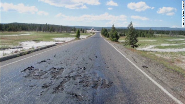 vo yellowstone park road melting_00002101.jpg