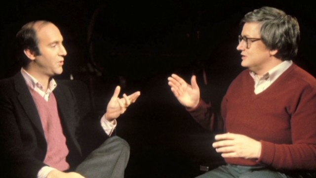 Chaz Ebert interview Newday _00020921.jpg