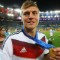 toni kroos world cup final
