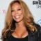 Wendy Williams April 2014