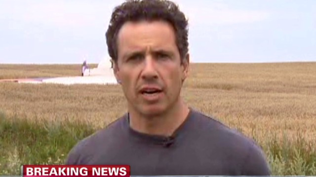 cnn tonight chris cuomo on the ground in ukraine_00003001.jpg