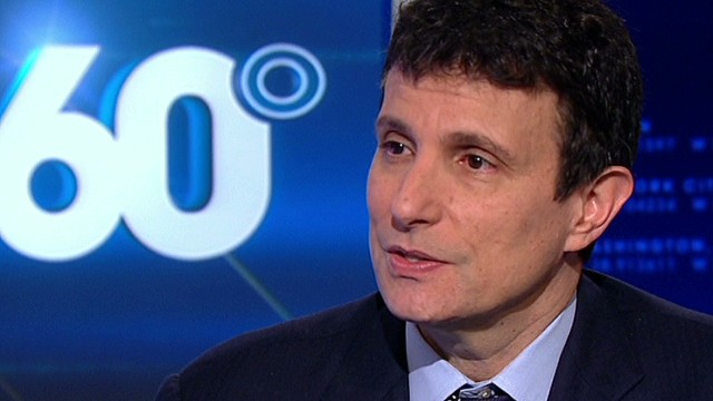 ac david remnick on malaysia airlines crash_00031806.jpg