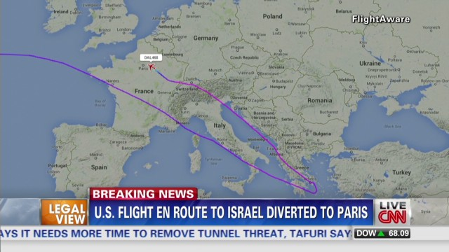 legal view quest lok flights cancelled to  Israel_00015408.jpg