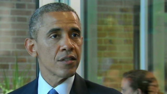 Obama to attend fundraisers during crises
