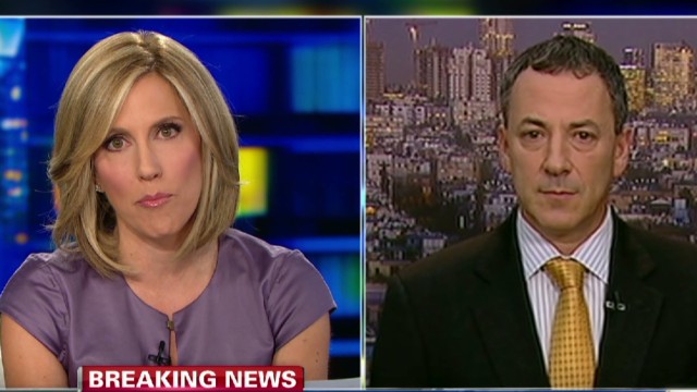 cnn tonight paul hirschson israeli flights cease fire _00020720.jpg