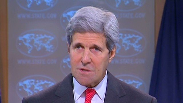 tsr tsr dnt labott critics slam kerry diplomacy_00001804.jpg