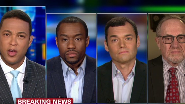 cnn tonight alan marc lamont hill israel hamas _00000323.jpg
