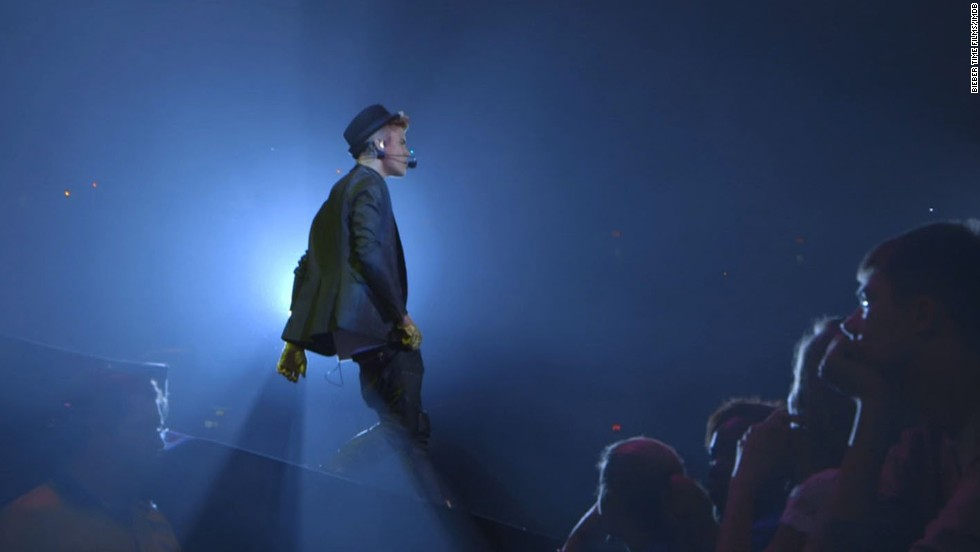 "<strong>""Justin Bieber's Believe"" (2014):</strong> Try to keep a true Belieber away from this Justin Bieber tour film, a followup to his ""Never Say Never"" film. We dare you.<strong> (Netflix) </strong>"