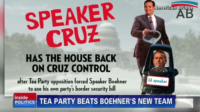 IP Boehner, Cruz & 'governing by stunt'_00013913.jpg