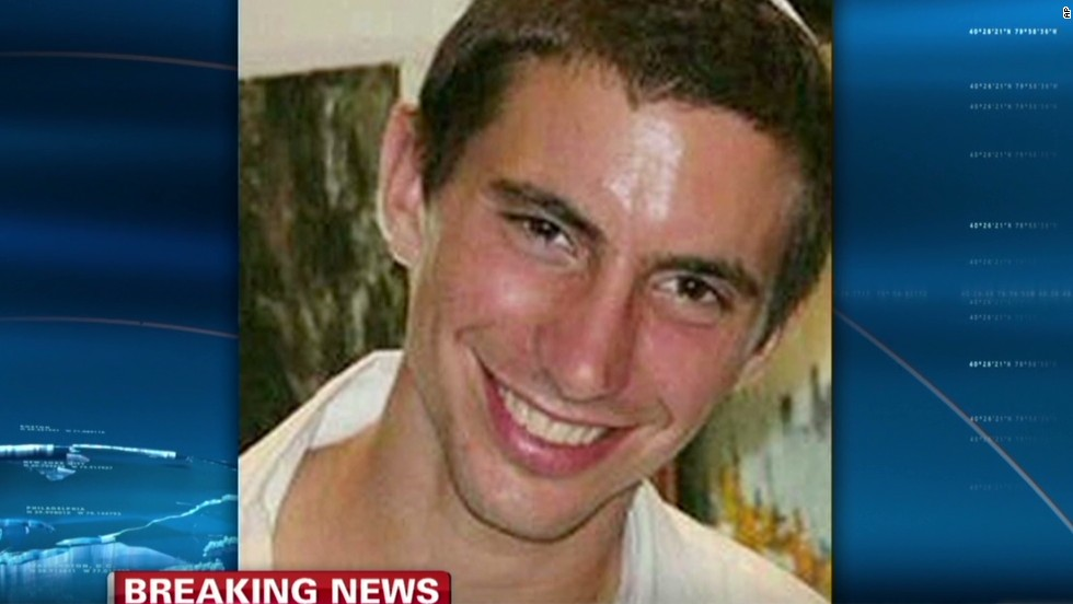 Captured, killed or missing? Fate of Israeli soldier remains unknown