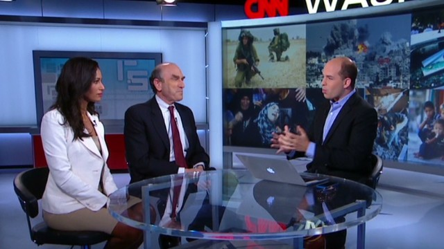rs intv rula jebreal elliott abrams bias in mideast coverage_00004508.jpg