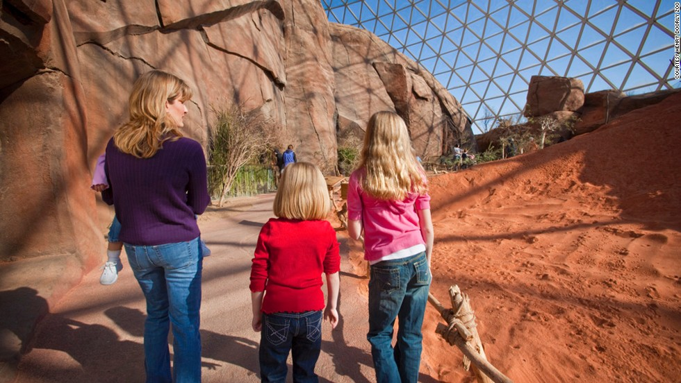 Zoos And Aquariums On Long Island