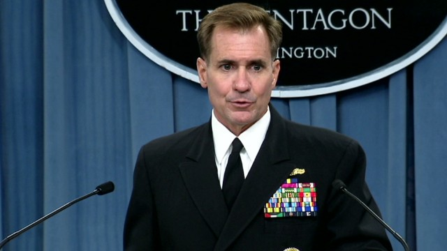 U.S. general killed in Afghan attack