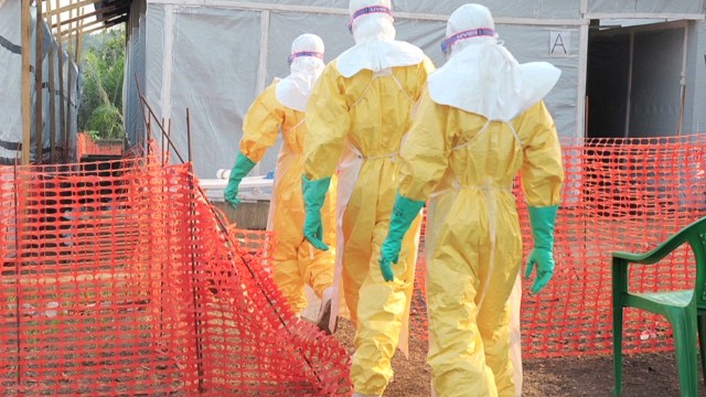 how.to.start.end.ebola.outbreak.orig.nws_00015709.jpg