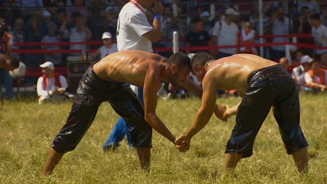 spc inside the middle east oil wrestling turkey_00005525.jpg