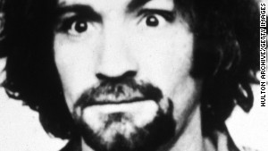 Manson Family Murders Fast Facts