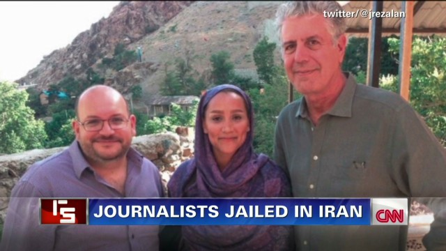 exp RS.Journalists.remain.jailed.in.IRAN_00002001.jpg
