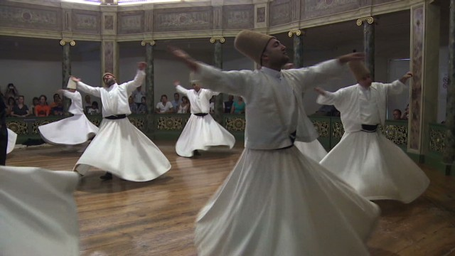 spc inside middle east dervishes_00015917.jpg