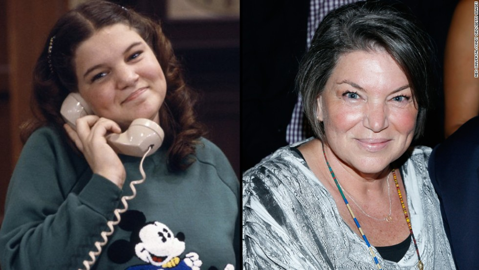 "Mindy Cohn has voiced ""Scooby-Doo's"" Velma and appeared on ""The Secret Life of the American Teenager"" as Dylan's mom since playing Natalie Green. According to IMDb, Cohn voiced Velma in the 2015 TV movie ""Freak Out Scooby Doo!"" and has been performing comedy in Los Angeles."