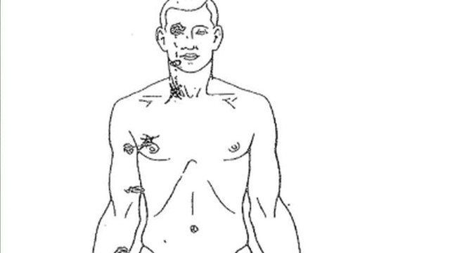 lead dnt johns private autopsy michael brown _00003509.jpg