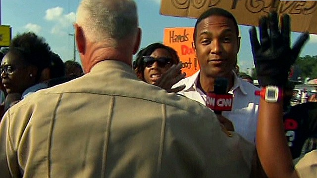 tsr lemon cnn crew moved ferguson _00001921.jpg