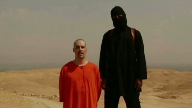 sot journalist james foley isis beheading_00004807.jpg