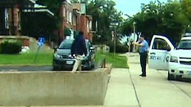 ac st louis shooting video_00002817.jpg
