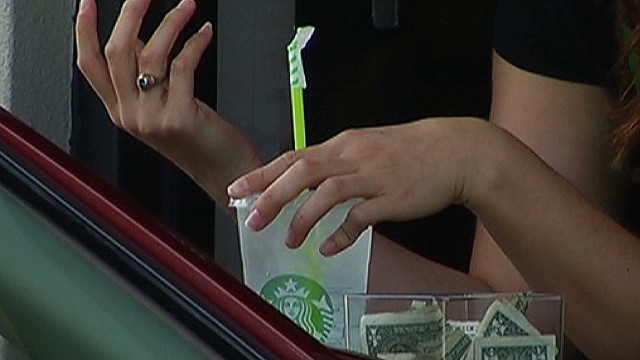 dnt starbucks pay it forward chain_00002201.jpg