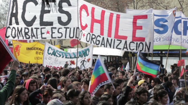 cnnee guler chile students_00002207.jpg