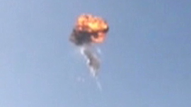 spacex rocket test flight explosion_00004730.jpg