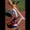 10 little league world series