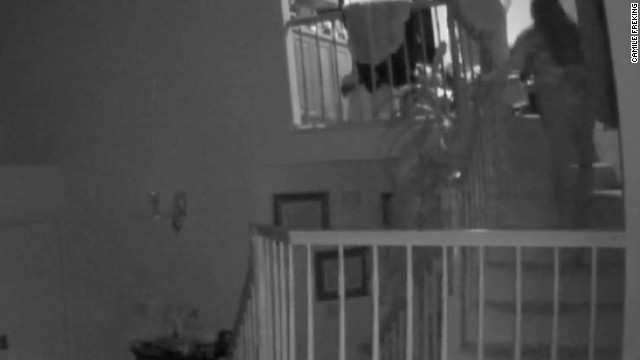 newday vo california earthquake nanny cam_00025904.jpg