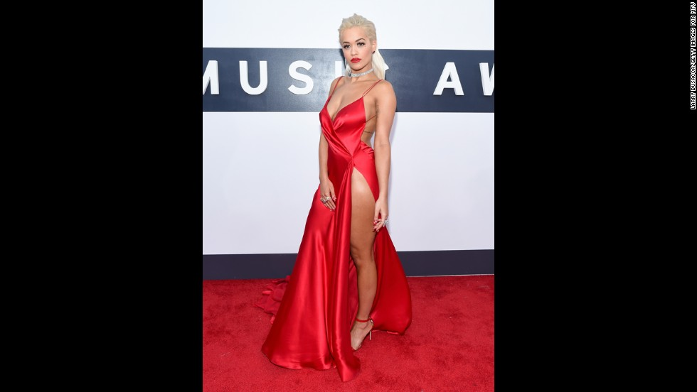 "Though raised in London, singer Rita Ora was born in Kosovo <a href=""https://www.youtube.com/watch?v=NzdR5ul5GdA"" target=""_blank"">and has Albanian heritage</a>."