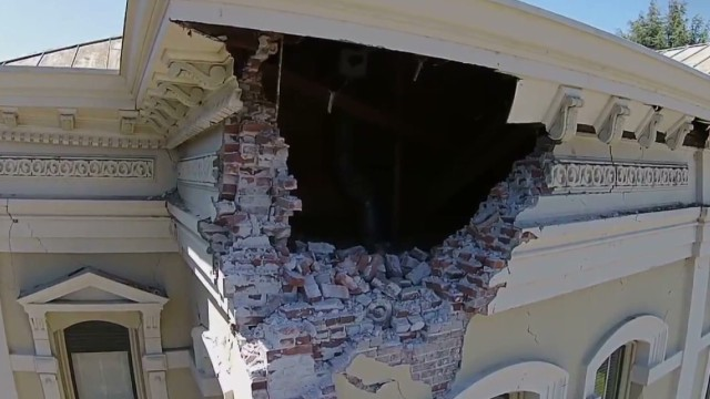 orig drone's eye view of earthquake damage npr_00000315.jpg