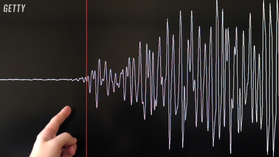 Why aren't earthquake warnings better?