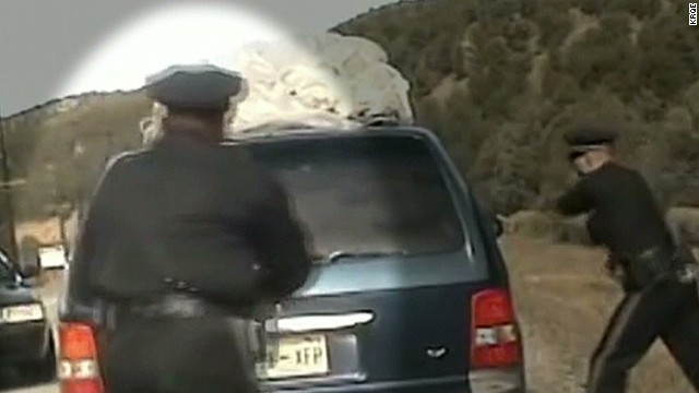 ac dnt kaye dashcams have helped and hurt police_00021420.jpg