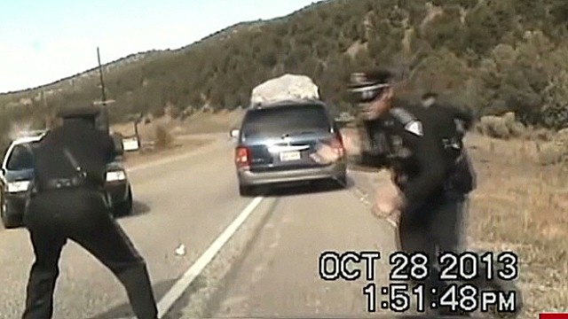 ac dash cam discussion_00020502.jpg