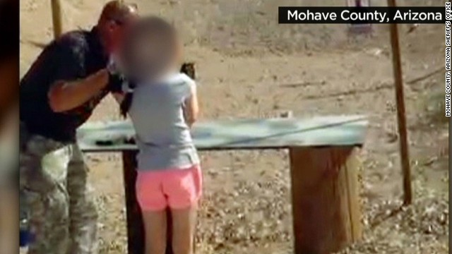 nr casarez 9 year old girl kills gun instructor in uzi accident_00001117.jpg
