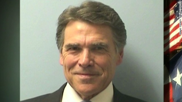 tsr pkg griffin rick perry indictment_00001104.jpg