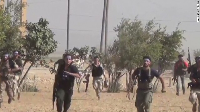 erin sciutto mcgurk new isis battle video_00001324.jpg