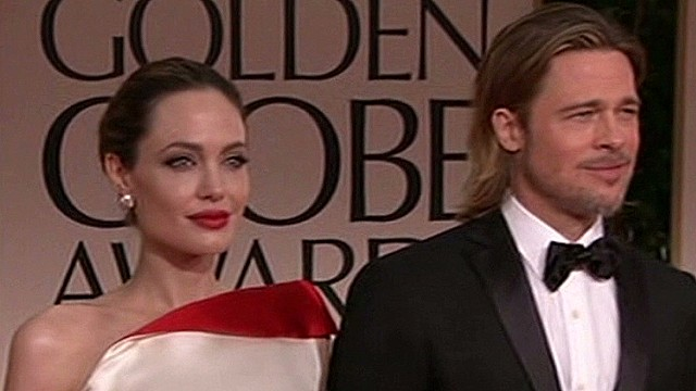 brad pitt angelina jolie married_00001002.jpg